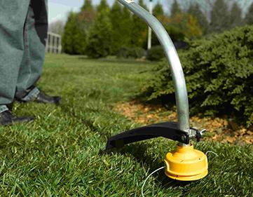Projet paysage paysagiste nantes accueil entretien for Entretien jardin nantes